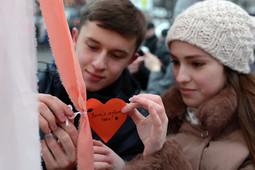85-летие Ильгама Шакирова вфилармонии, День влюбленных сПикассо иновый альбом Zarina
