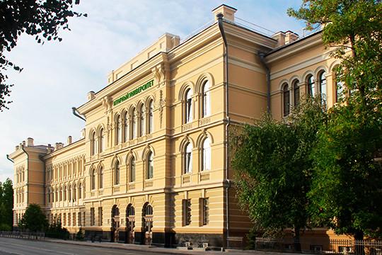 Выпускникам Казанского ГАУ – «подъемные» 300 тысяч, надбавка к зарплате, субсидия на жилье