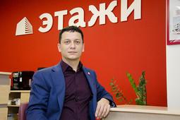 «Удивительно, но разницы в стоимости квартир у метро в Москве и в Казани почти нет»