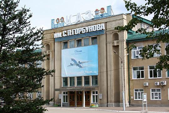 «Судя повсему, реально мало что готово»: зачем миру напомнили о«преемнике» Ту-160?