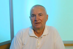Римзиль Валеев: «Пожизненный срок для Мисбаха Сахабутдинова»
