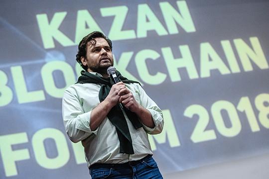 «Здесь идет игра «китов» и паника «хомячков»: казанские биткойнеры не теряют оптимизма