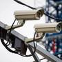 «Ъ»: Государство хочет получить монополию на установку дорожных камер