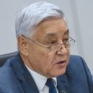 Депутаты Госсовета РТ отчитались о доходах за 2020 год