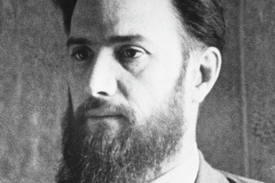 «Есть все основания утверждать, что местом рождения советской атомной бомбы была Казань»