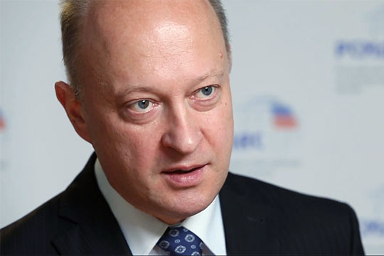 Андрей Кортунов: «Трамп хотел как лучше, а получилось даже хуже, чем всегда»