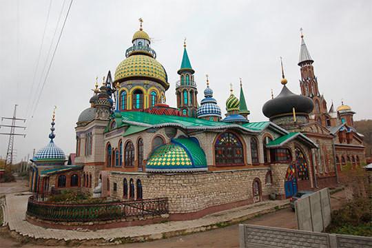«Мне Никифоров сказал: мы вас поддержим»: свяжут ли канаты Верхний Услон и храм Ханова?