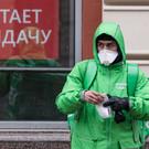 Челны обошли Москву и Казань по популярности заказов еды на дом