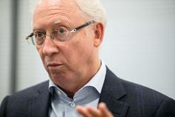 Олег Вьюгин: «В 2020 году возможно усиление экономических репрессий»