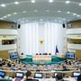 «Россия к санкциям готова»: в Совфеде оценили новые меры США против «Северного потока – 2»