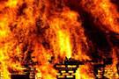 Число жертв при пожаре в детском лагере выросло до четырех