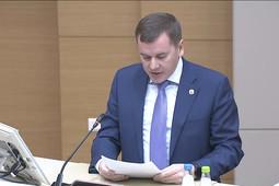Татарстан занимает четвертое место в сфере оплаты труда в агропромышленном комплексе среди регионов ПФО