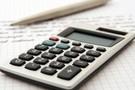 Тест: финансовая грамотность – это про вас?
