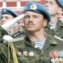 Путин подписал указ о призыве находящихся в запасе россиян на военные сборы