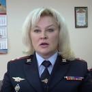 МВД Татарстана закрыло итоговую коллегию от независимых СМИ