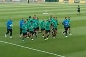 Сборная Австралии по футболу в Казани: 5 фактов, которые стоит о них знать