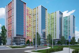 «Спрос точно будет: стоимость нашей фасадной плитки начинается с 670 рублей за «квадрат»