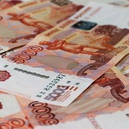 Росстат раскрыл зарплаты чиновников в Татарстане