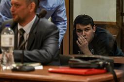 «Свяжитесь спацанами, пусть помогают!»: казанским неонацистам-убийцам вынесли приговор