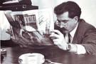 Коллеги Владислава Листьева анонимно назвали имя убийцы