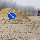Тукаевский суд отсрочил строительство дорог в «Подсолнухах»