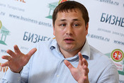 Фанис Нурмухаметов: «В России нет животных, которые нам нужны, – они все родственники»