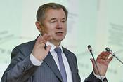 Сергей Глазьев: «Признать США агрессором иотказаться отиспользования доллара»