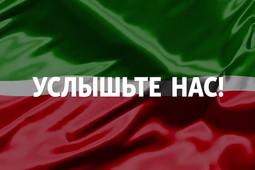 Татарстанцы записали обращение к депутатам Госдумы РФ: снова о добровольности родных языков