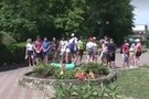 Отравившихся в Крыму детей из Татарстана отказались принимать обратно в лагерь