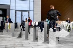 ЦИПР-2019: как защититься от кибершпионажа и нужна ли цифровизация
