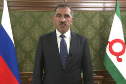 «Евкурова больше нет!»: как жители Ингушетии встретили отставку главы республики