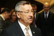 «Сегодня роль татарского учителя низвели домусорного уровня»