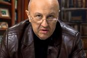Андрей Фурсов: «Идет тотальный накат, цель которого – показать, что русские достойны удара»