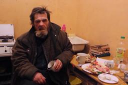 История с избиением дедушки подростками в Воронеже получила продолжение
