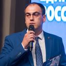 Гареев досрочно покинул пост замглавы Нижнекамского района