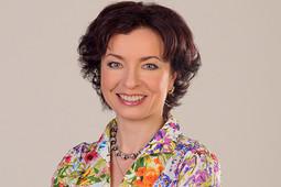 Илона Зинатова, «БИМ-радио»: «Вы знаете, что Модильяни утопил все свои скульптуры?»