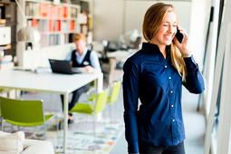 5 способов быстро найти работу