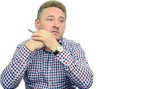 Абдулхак Батюшов «СТВ-Медиа» «Начиная с Халикова, ни один мэр с претензиями не звонил»