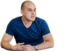 Ильдар Салахов ООО«ВолгаХим» «Нарынке бетона много обмана!»