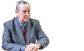 Амир Хисматов «Волгарь плюс» «Количество охранников сокращают до безобразия»