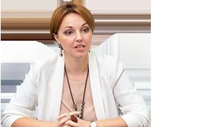 Светлана Ярлыченко «Гринта» «Каждую неделю собираем гору отходов размером с пятиэтажку»