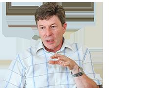 Владимир Малышев «Аэрокон» «К сожалению, всех, кто занимается беспилотниками, шерстят»