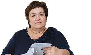 Шамсинур Гилязутдинова LiLians «Я тоже хотела быть обычной татарской женщиной, но 90-е годы научили выживать»