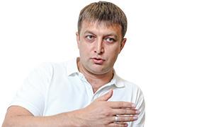 Марат Фазлыев СК «Намус» «На рынке строительных услуг очень много фирм-однодневок»