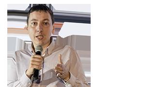Дмитрий Еремеев ГКFix «IT-бизнесменам выгоднее работать невРоссии. Это неправильно!»