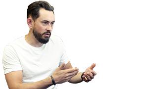 Антон Комлев «ПластиК» «Окно нужно выбирать как автомобиль»