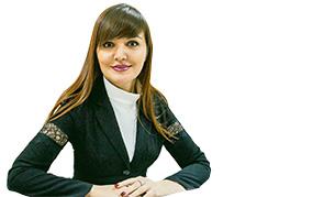 Юлия Малинина Serginnetti Если хотите достичь успеха в бизнесе, узнайте, чего хочет женщина