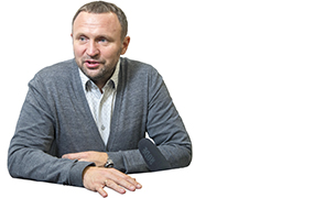 Игорь Ишков «МКМ-Бугульма» «Когда меня посадили в общую камеру к уркам, они узнали, что я офицер КГБ»