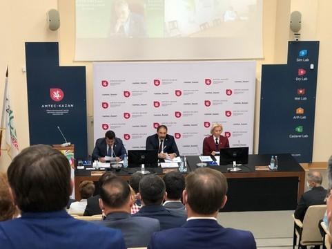 Марат Садыков рассказал, во сколько обошлась борьба с COVID-19 в Татарстане