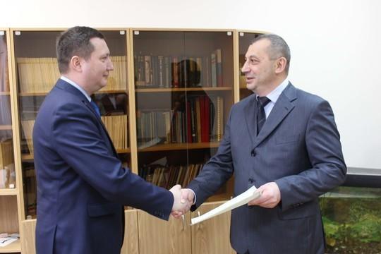 Коллекторов вТверской области ставят врамки закона